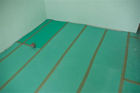 how to install laminate flooring howtospecialist how laminate floor underlayment tape floor matttroy