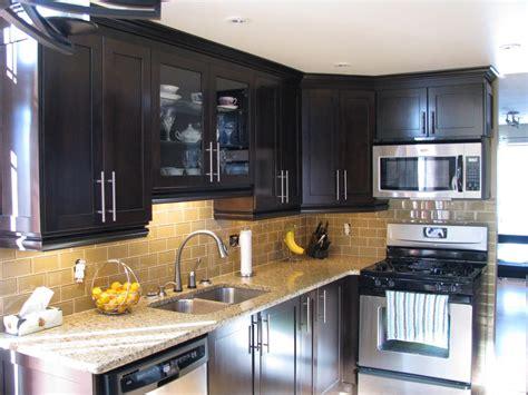 kitchen cabinets waterloo everlast custom cabinets custom kitchens cabinetry
