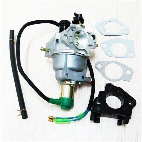 Buy Honda Eb5000 Eb7000 Em5000 Em7000 Eu6500 Generator Air