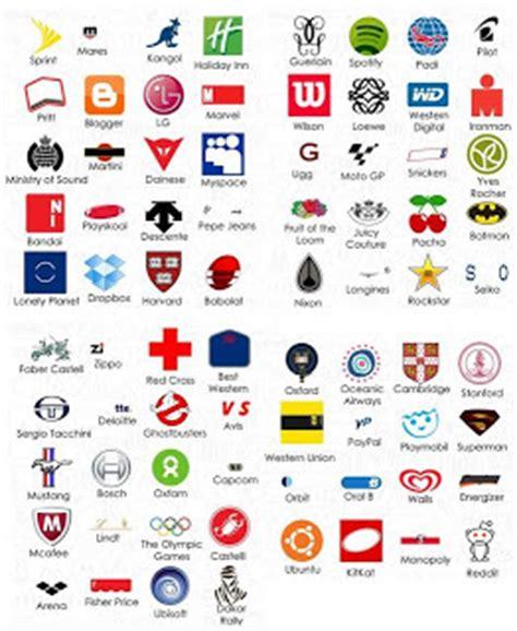 imagenes de venezuela quiz nivel 7 respuestas del juego logo quiz logo quiz soluciones y