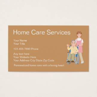 health care business card templates health care business cards templates zazzle