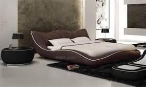 lit lit en cuir lits en cuir lit cuir vritable lit et