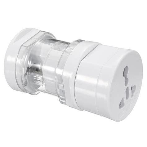 Adaptor Daya Universal by Universal International Adapter Worldwide Power