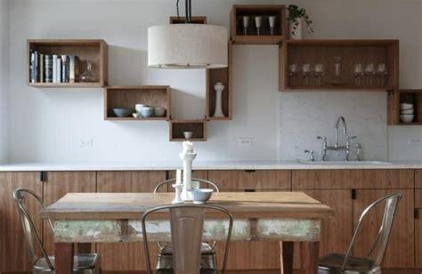 küchen glasbilder wohnzimmer farbgestaltung rot