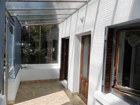 veranda jkt 48 foto jesicca v 233 randa jkt 48
