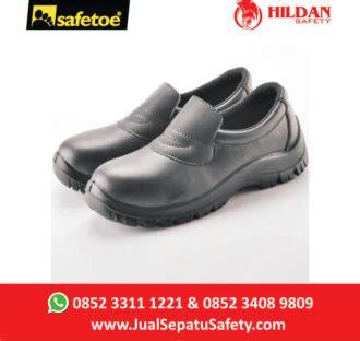 Sepatu Safety Safetoe toko sepatu safetoe draco halmahera jualsepatusafety
