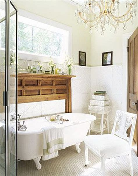 bathroom tub decorating ideas bathroom design small bathroom remodeling decorating