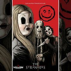 torrent halloween 2018 vf watch free online top hollywood english hd movie the