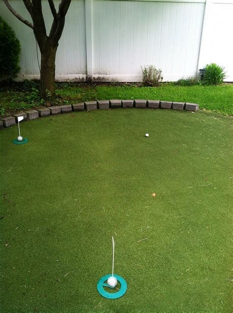 36 best images about diy golf net on pinterest golf