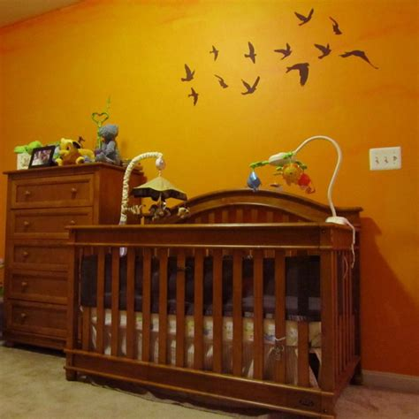Childrens Bedroom Decor South Africa Childrens Bedroom Decor South Africa 28 Images Ikea