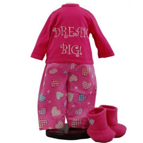 pajamas and slippers the s treasures quot big quot pajamas pj