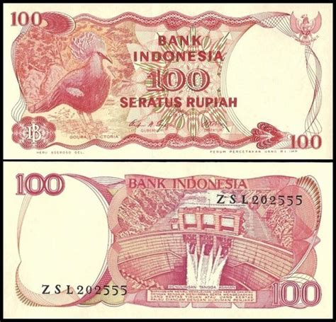 currency converter euro to idr euro indonesian rupiah hab immer hun ga