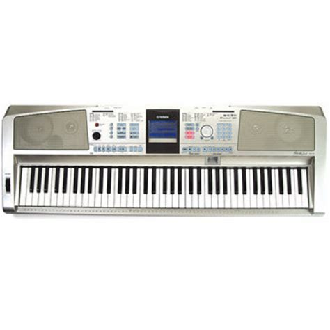 Keyboard Yamaha Dgx 305 dgx 305 portable grand portable keyboards pianos keyboards musical instruments