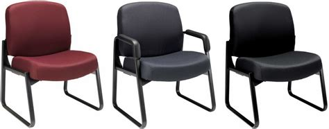 Used Chairs by Used Office Guest Chairs In Cleveland Used Office