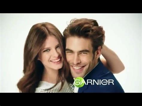 garnier fructis grow strong tv spot stronger hair song tv commercial garnier fructis 2015 hair by david