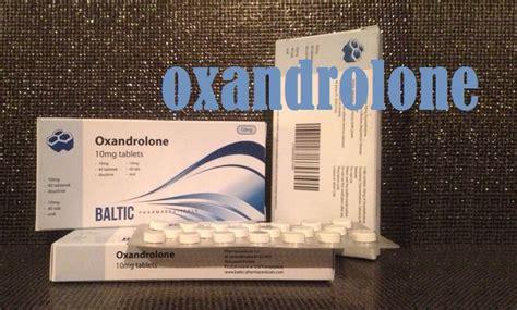 s adenosylmethionine creatine juicedmuscle anabolic steroids bodybuilding fitness