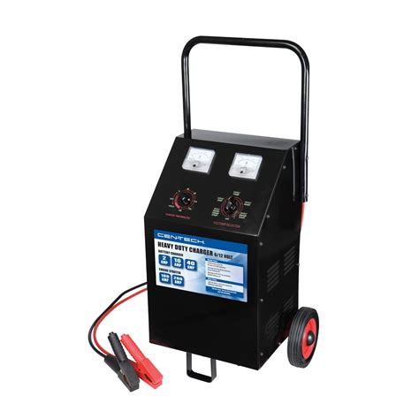 centech battery charger wiring diagram rockwell battery