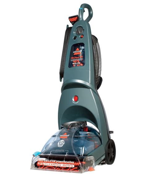 carpet cleaners best carpet cleaning machines