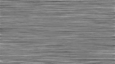 wallpaper 4k grey grey strokes texture abstract background 4k animation