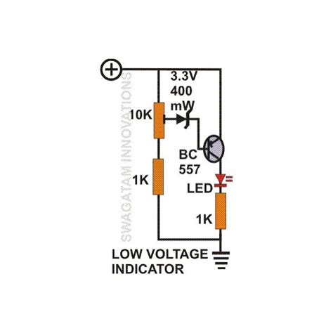 low voltage electrical wiring electrical engineering power generation electrical free