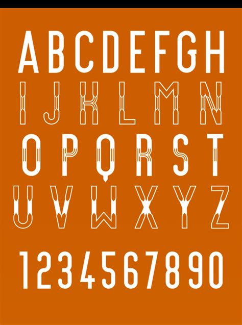 graphic design junction font 20 new free fonts for designers fonts graphic design