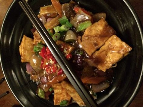 nudo house food and wine review nudo noodle house low friar street newcastle