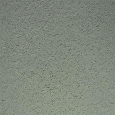 knock ceiling textured ceilings black drywall ltd high