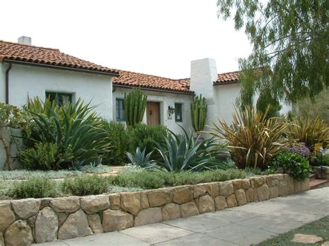 spanish style villa spanish style villa
