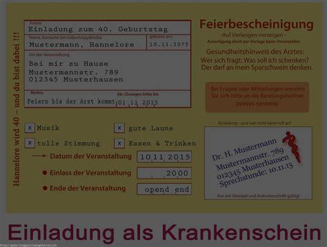 Muster Einladung Einstellungstest Spruche Einladung 50 Geburtstag Lustig Biblesuite Co