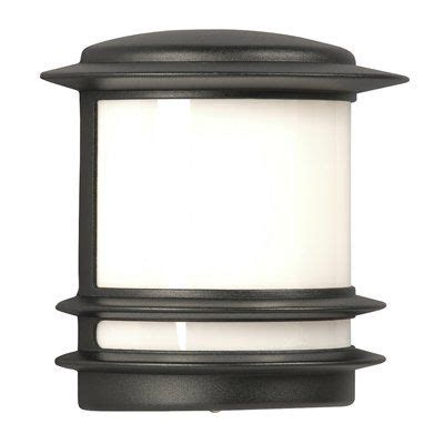 galaxy lighting 312730 outdoor sconce pretty much a