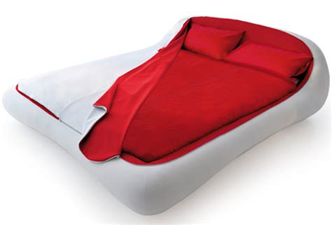 zip bed by florida furniture