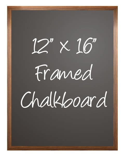chalkboard paint ireland 17 best images about st patty s diy on