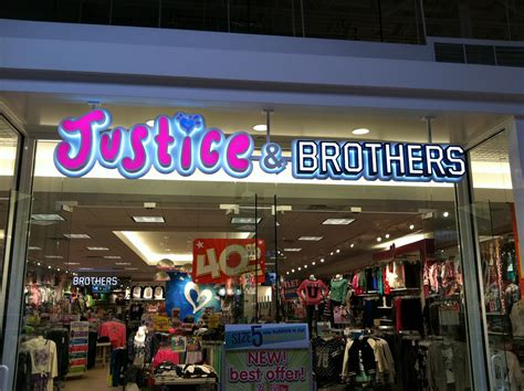 Justice Search Shop Justice For Image Gallery Justice Clothing Store 17 Best Ideas About Justice