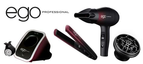 Ego Hair Dryer Reviews ego hair dryers hairstyle inspirations 2018