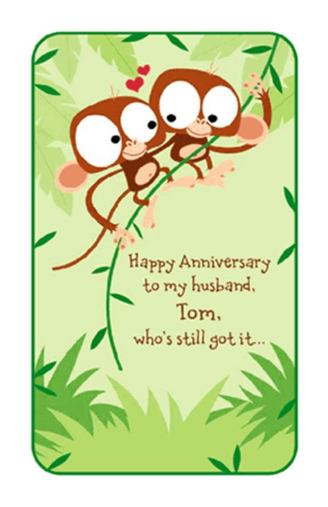 printable anniversary cards to my husband 301 moved permanently