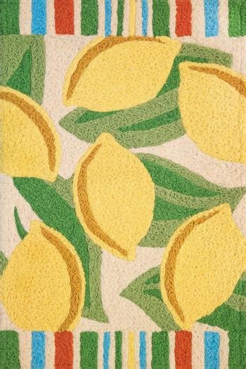 Jellybean Rugs Big Bean by Jelly Bean Rugs Indoor Outdoor Rug From Wisconsin By Fresh