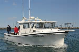 Tuna fishing boats for sale charter fishing boats in images frompo
