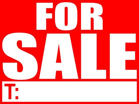 where to buy house for sale signs sale sign www imgkid com the image kid has it