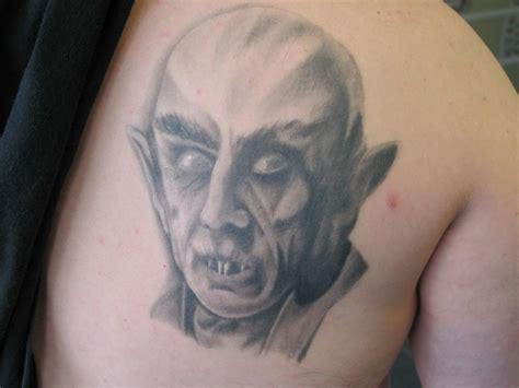 agaru tattoo pictures for agaru in wilmington de 19806 artists