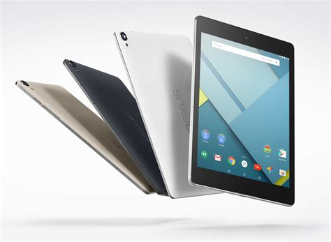 Tablet Comparison Nexus 9 mini 3 vs nexus 9 comparison review opinion pc advisor