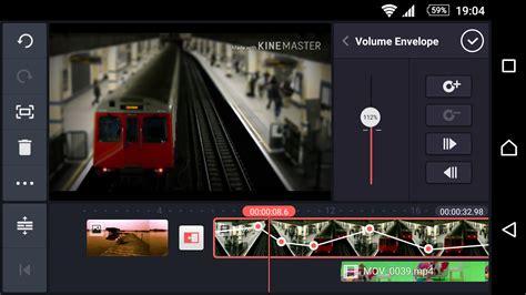 full version video editor apk kinemaster pro video editor v4 1 1 9555 apk unlocked full