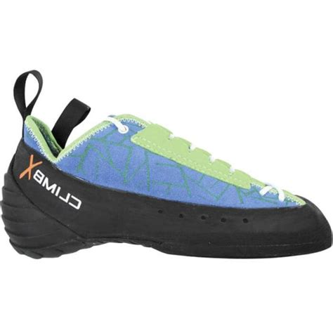 climb x shoes review climb x shoes review 28 images deals scarpa techno x