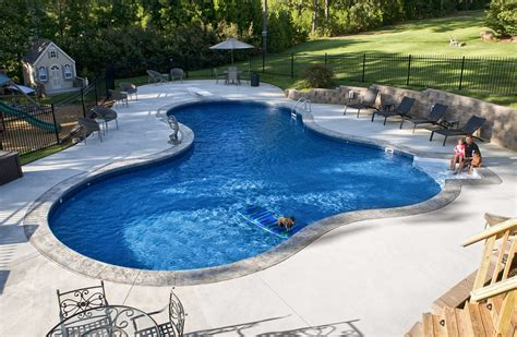 best home pools achitecture 13 best home swimming pools relaxing you life