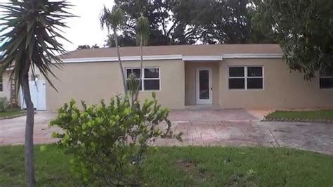 house for rent in west palm beach home for rent in west palm beach lantana home 3br 2ba by west palm beach property