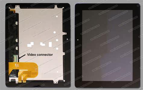 Asus Transformer Laptop Replacement screen for asus eee pad transformer prime tf201 b1 gr tablet replacement screens