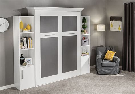 Rockler Murphy Bed by Rockler Murphy Bed Kits Contractor Supply Magazine