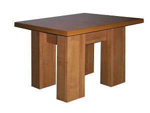 comedor wikidictionary table wiktionary