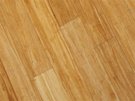 Click Lock Solid Wood Flooring by Hawa Bamboo Strand Woven Carbonized Solid Click Lock