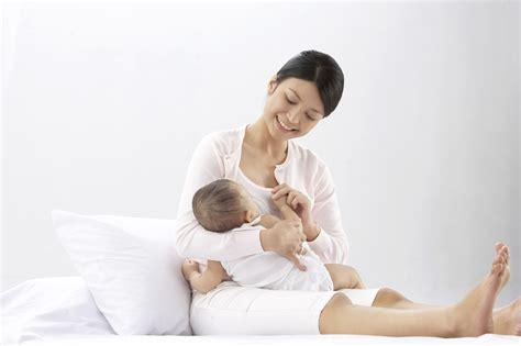 fiforlif untuk ibu menyusui 9 jenis makanan yang wajib dikonsumsi oleh ibu menyusui gudang kesehatan