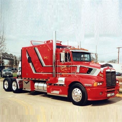 rugged trucks 1000 images about big and beautiful on peterbilt 389 semi trucks and peterbilt 379